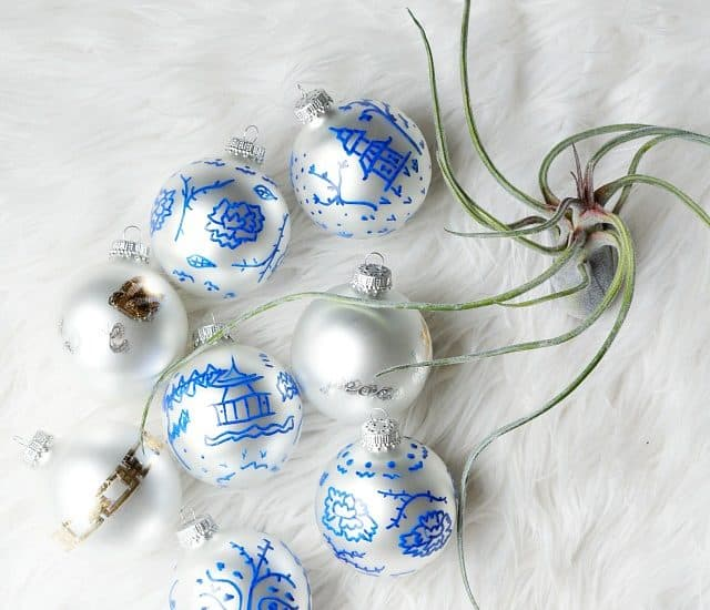 DIY-chinoiserie-ornaments