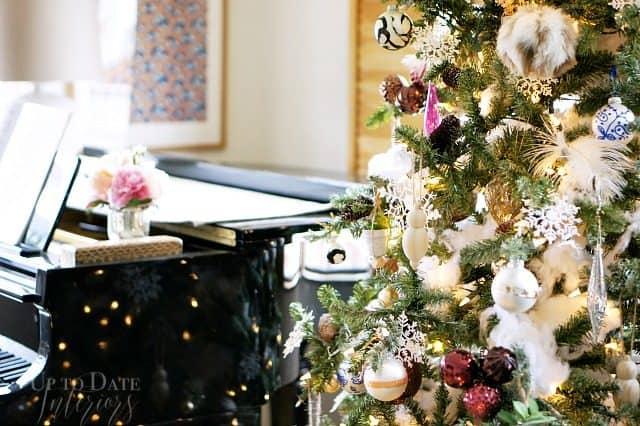 My-home-style-tree-piano