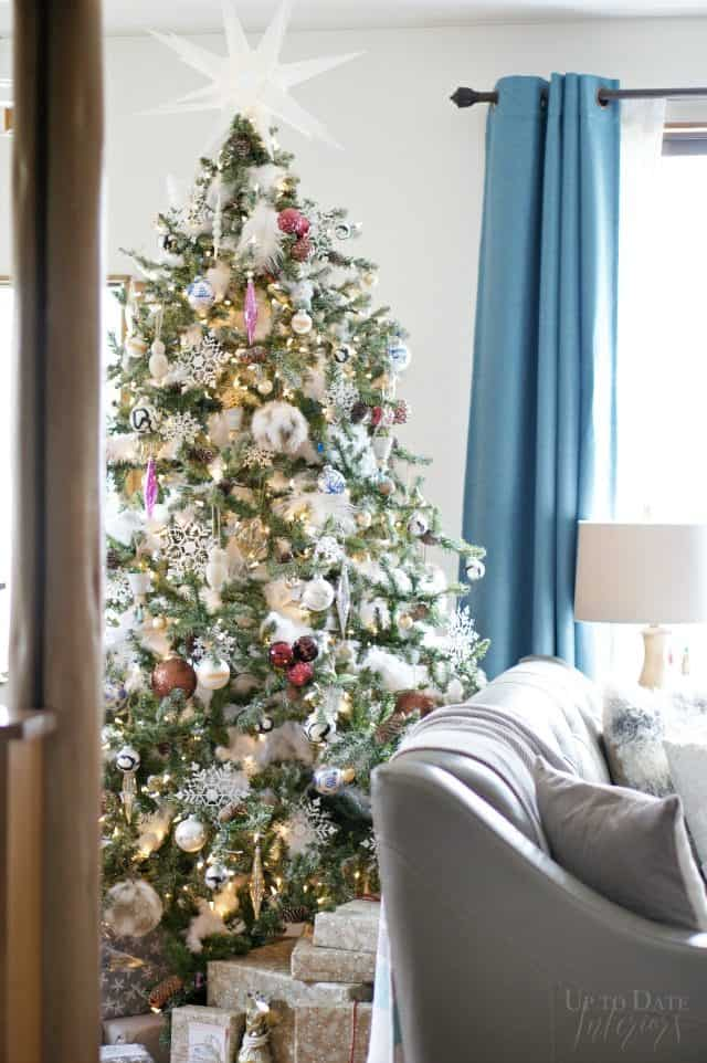 My-home-style-tree-tall