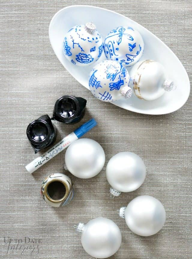 blue-white-chinoiserie-ornaments