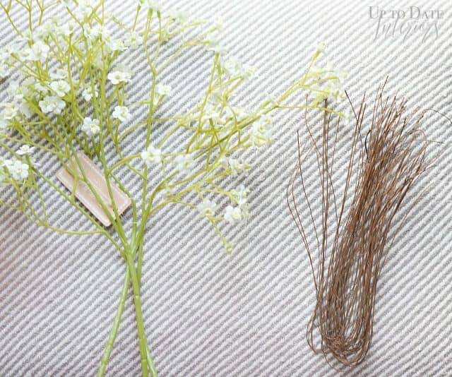 boho-wreath-3-stems