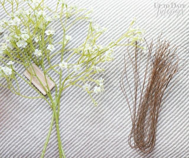 boho-wreath-3-stems