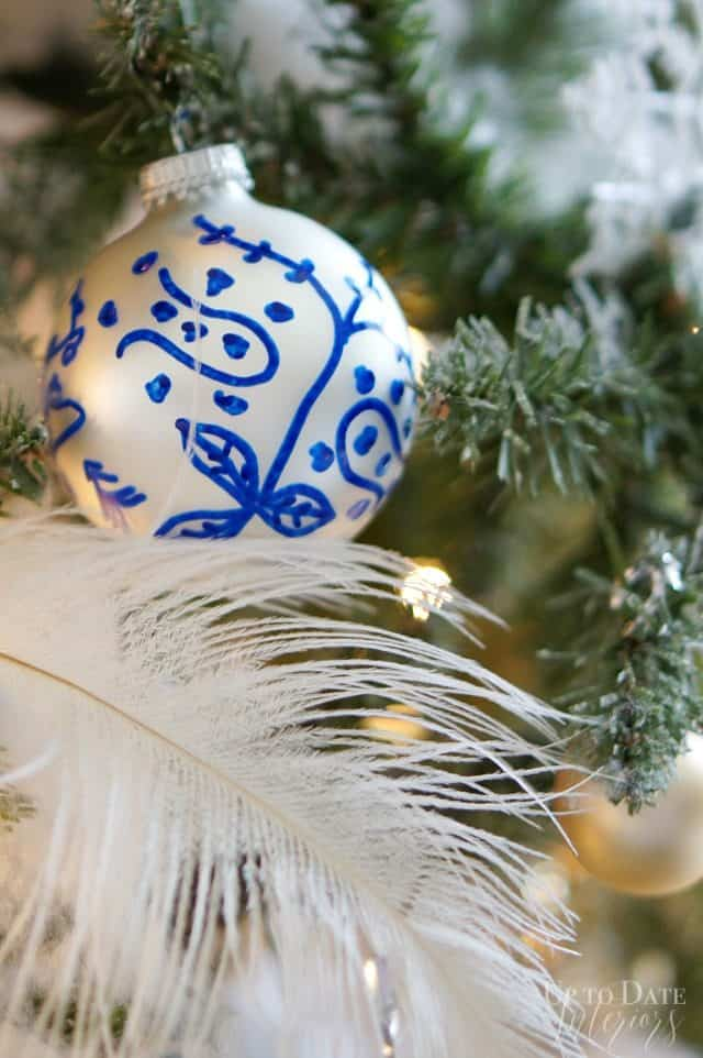 chinoiserie-inspired-diy-ornament