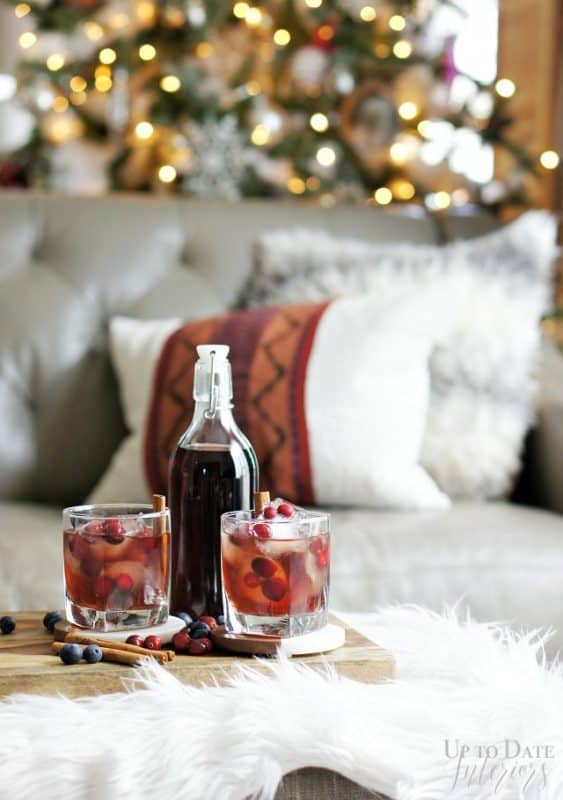 christmas-cocktail-infused-spirits