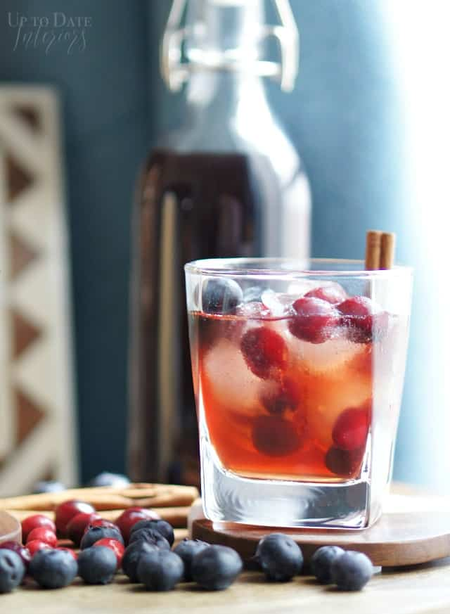 christmas-cocktail-infused-spirits-signature-drink