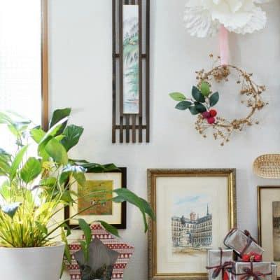 christmas-decorating-ideas-foyer