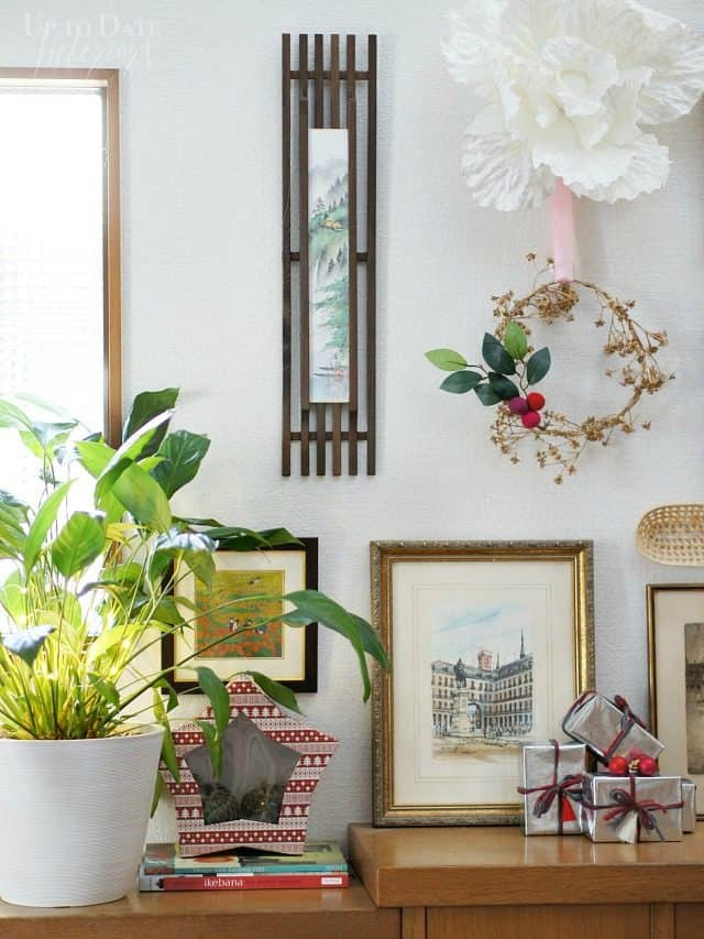 christmas-decorating-ideas-foyer