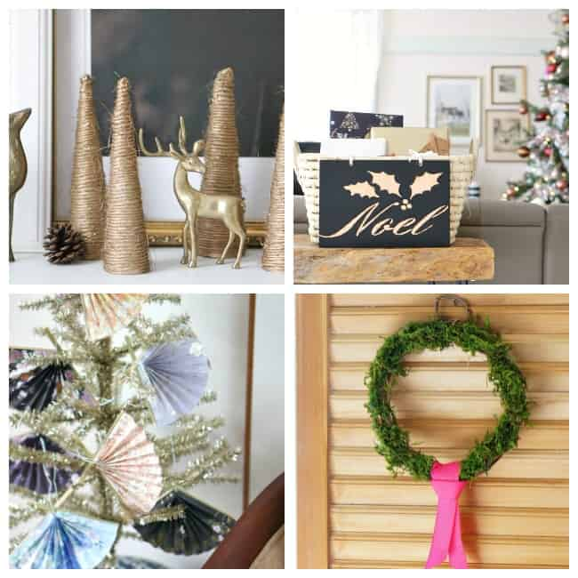 easy-chic-christmas-ideas-collage