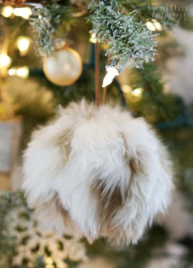 fur-ornament-tall