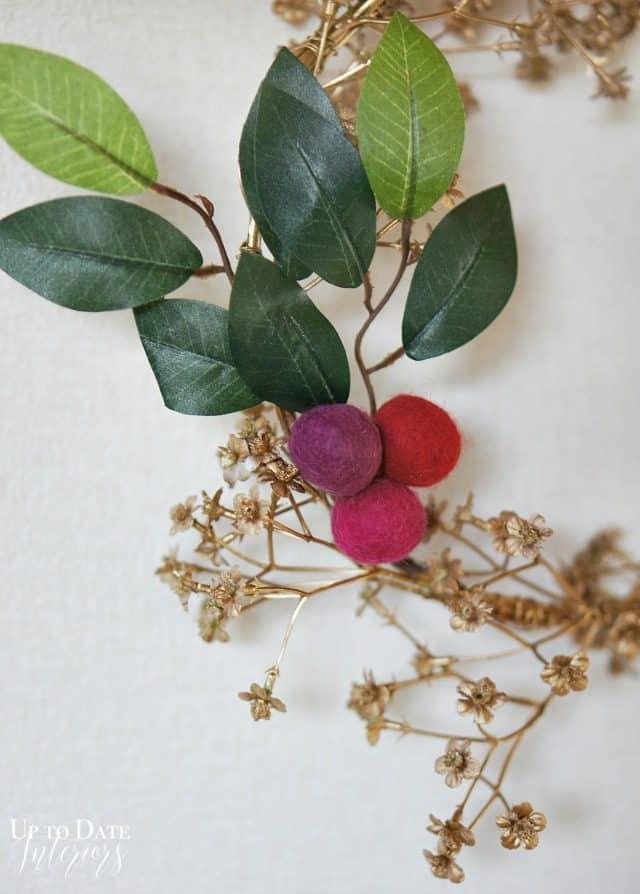 holiday-bohemian-gold-wreath