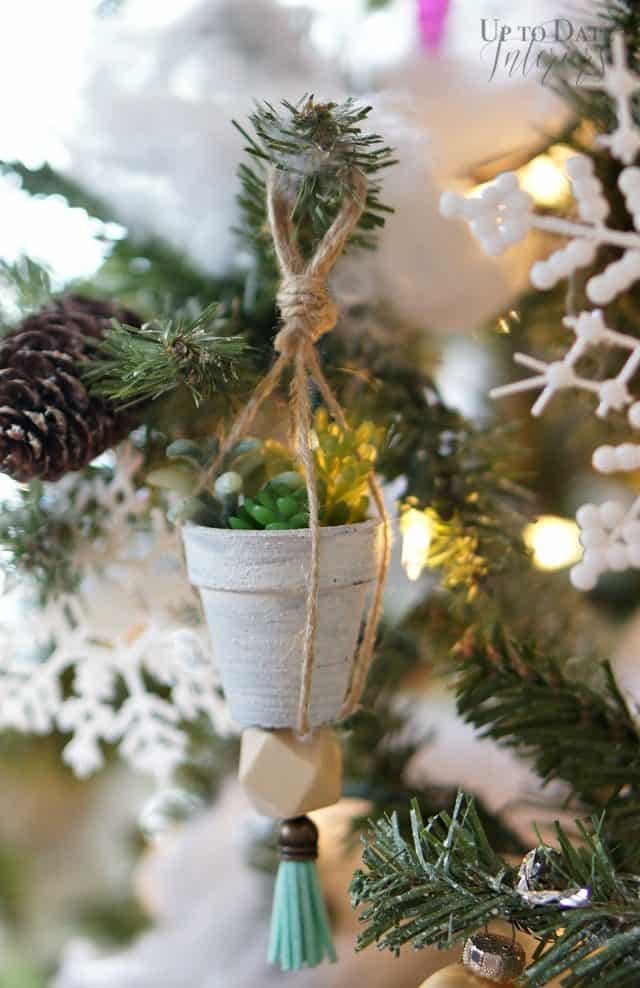 mini-plant-christmas-ornament