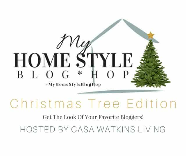 my-home-style-christmas-tree-2017
