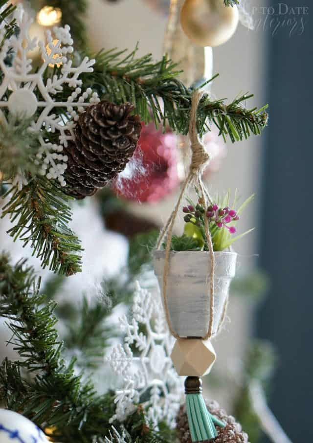 nordic-inspired-plant-ornament