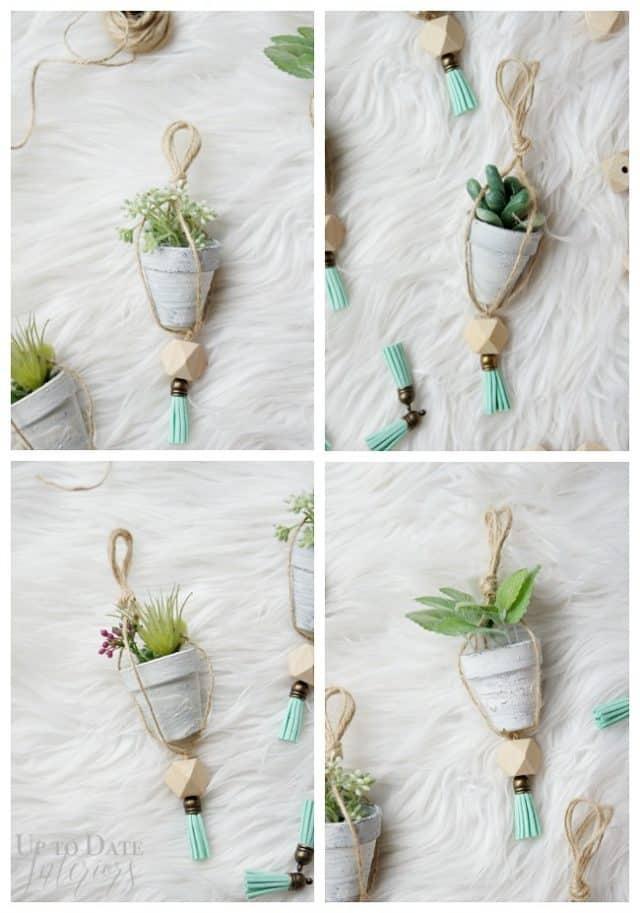 nordic-plants-collage