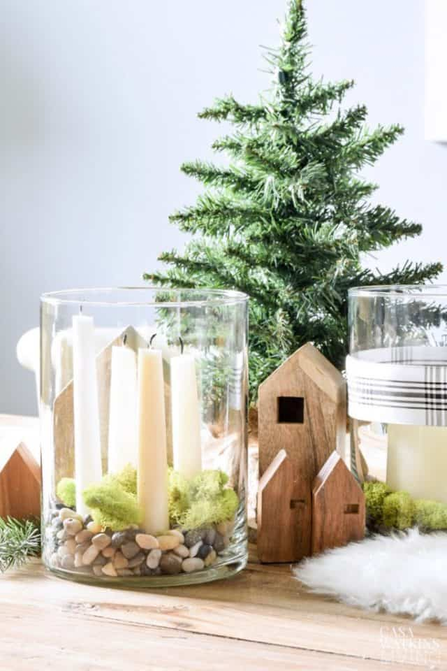 simple-Scandinavian-winter-centerpiece-ideas