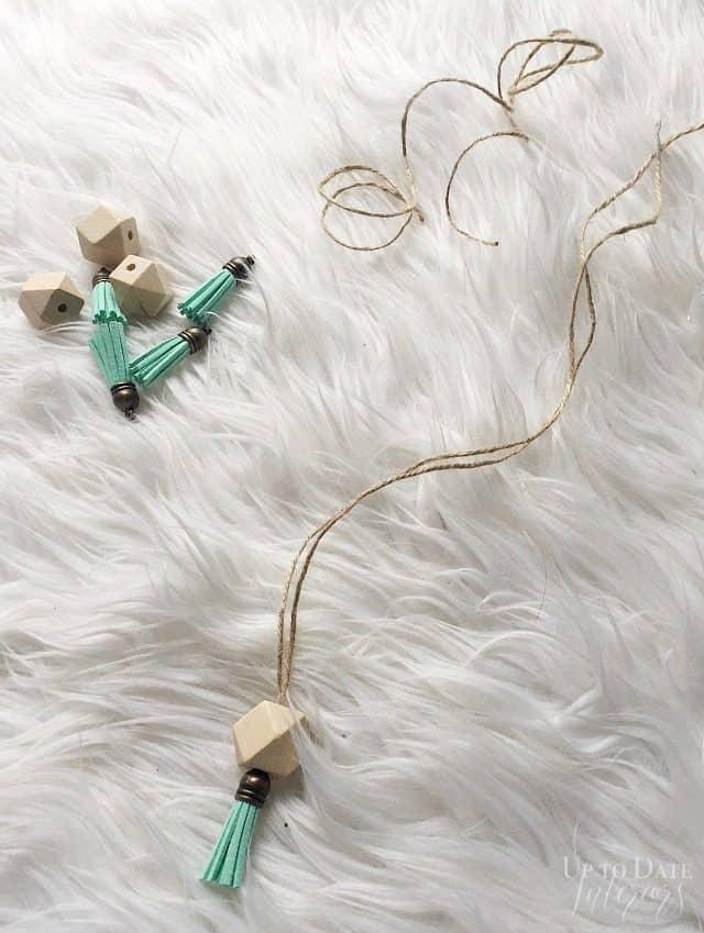 tassel-bead-string-long