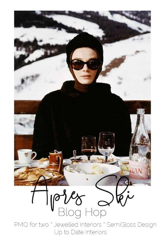 Apres Ski Blog Hop 26 01