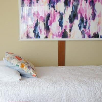 cozomia-art-print-tatami-washitu-room-boho