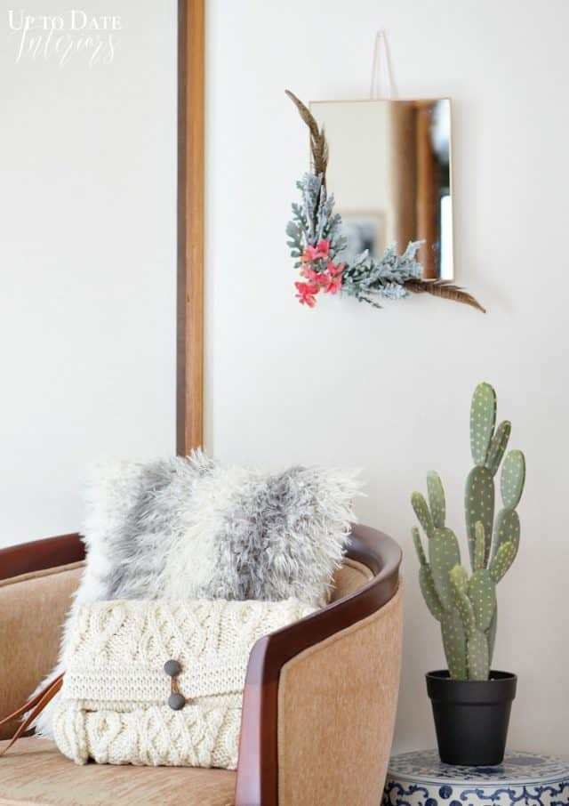 diy-dollar-store-boho-chic-mirror