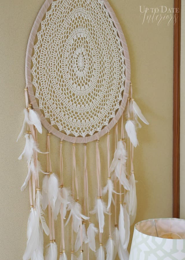 dream-catcher-tear-shape-bohemian-girls-room