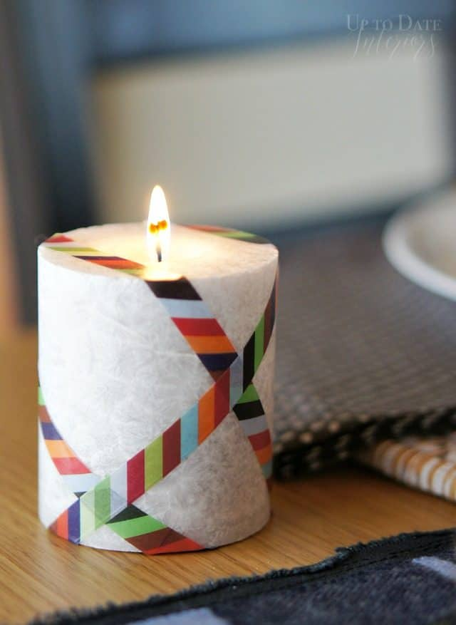 easy-candle-stripe-tape