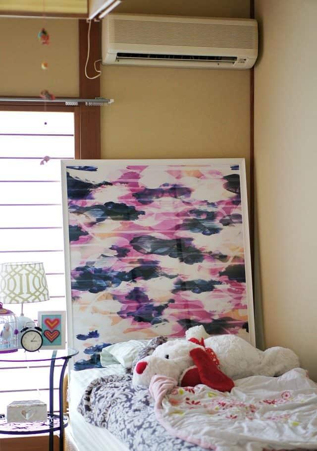raditional-japanese-room