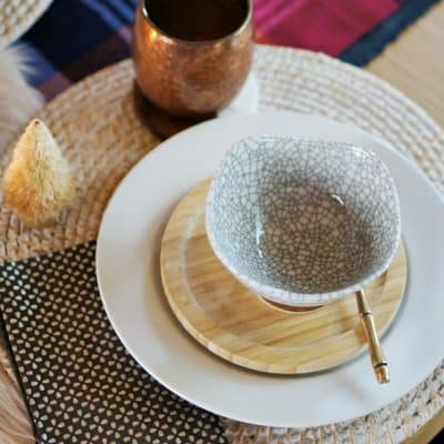 table-setting-winter-hygge