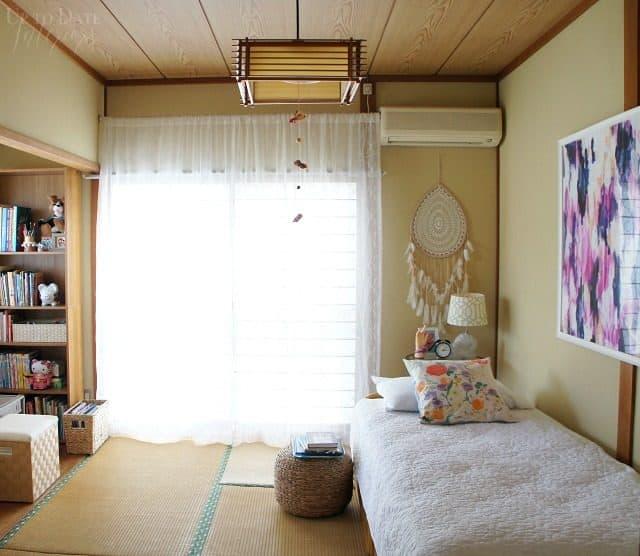 tatami-bedroom-little-girl