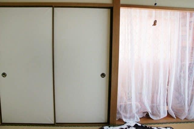 tatami-closet-girls-room