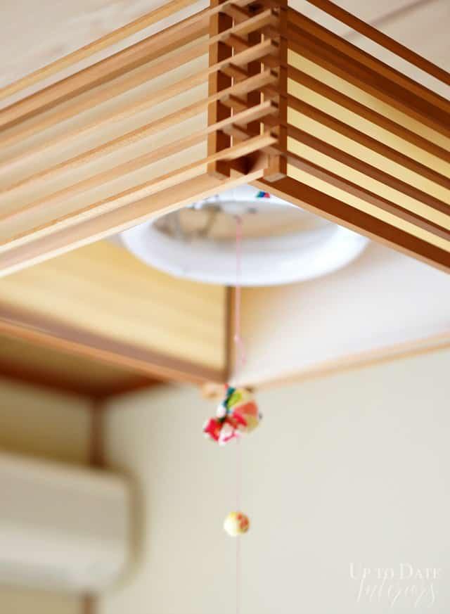 tatami-room-wood-light