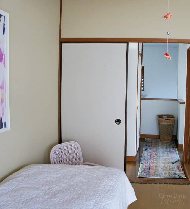 washitu-style-room-rental-iwakuni