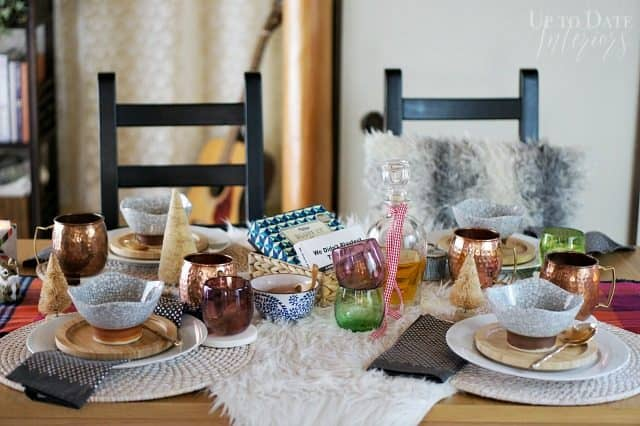 wide-apres-ski-inspired-tablescape
