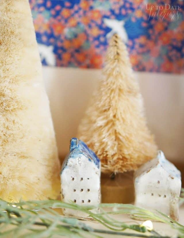 winter-decorating-ideas-global-decor