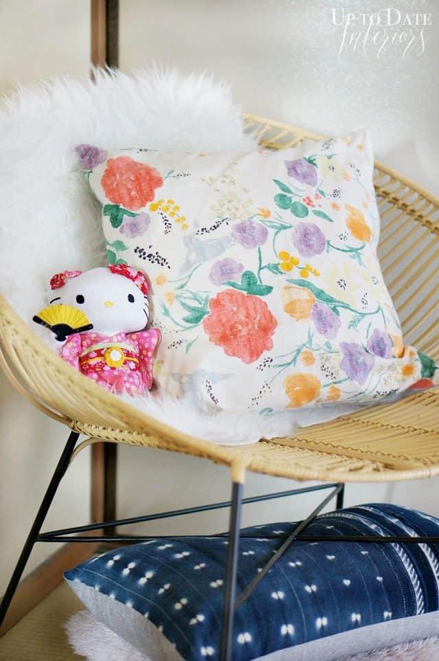 chair-japanese-pillow-mud-cloth-pillow