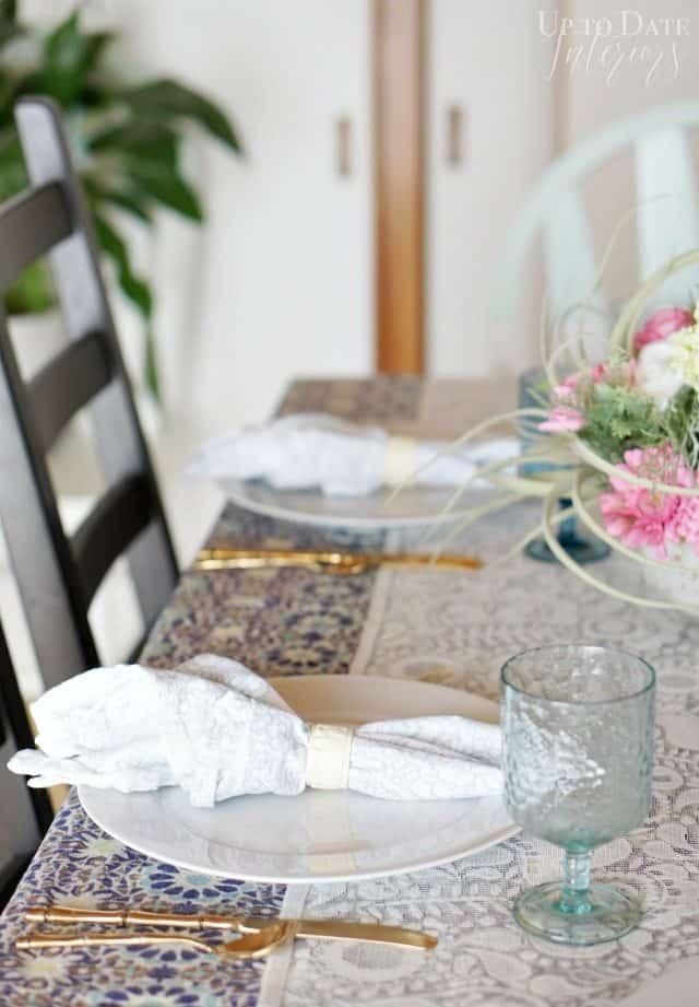 spring-table-eclectic-plants