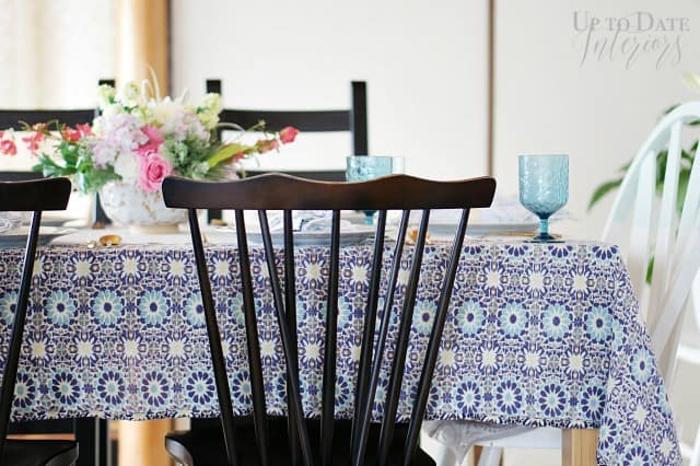 spring-table-global-textiles-floral