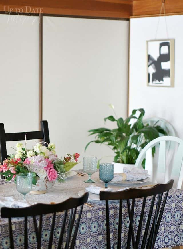 spring-table-japanese-room