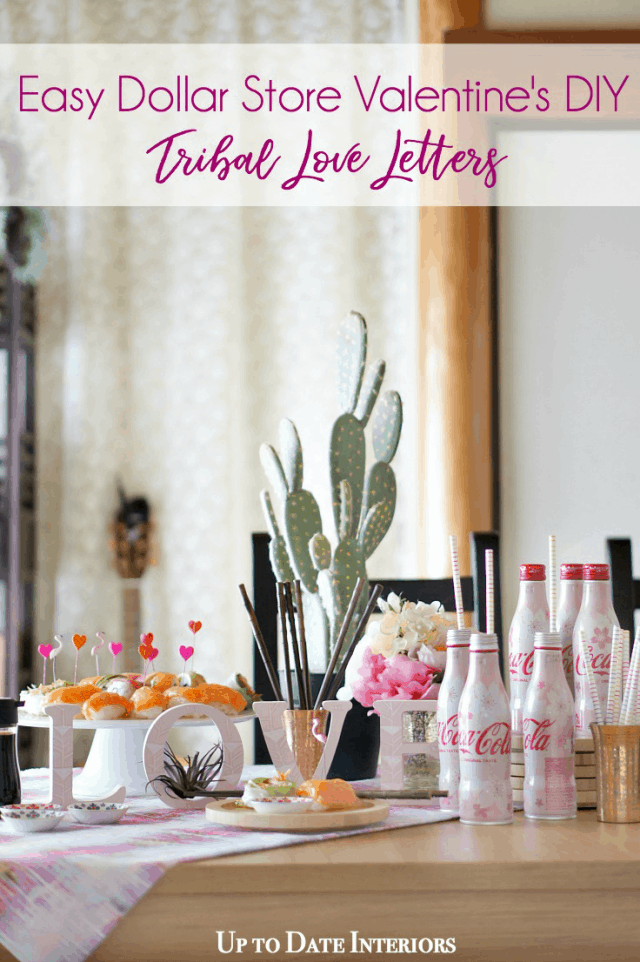 Pinterest Sushi Valentines Day Lunch And Tribal Love Sign