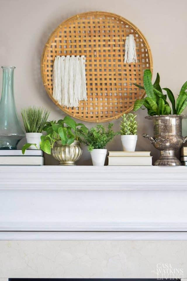 diy-woven-basket-for-spring-casa-watkins-living