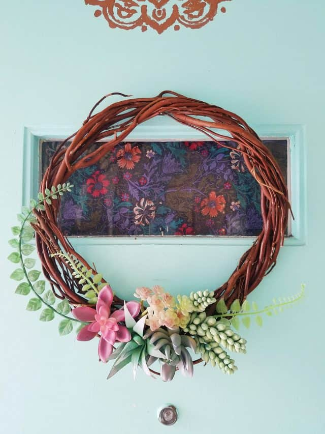 a-designer-at-home-dollar-store-5-minute-spring-wreath