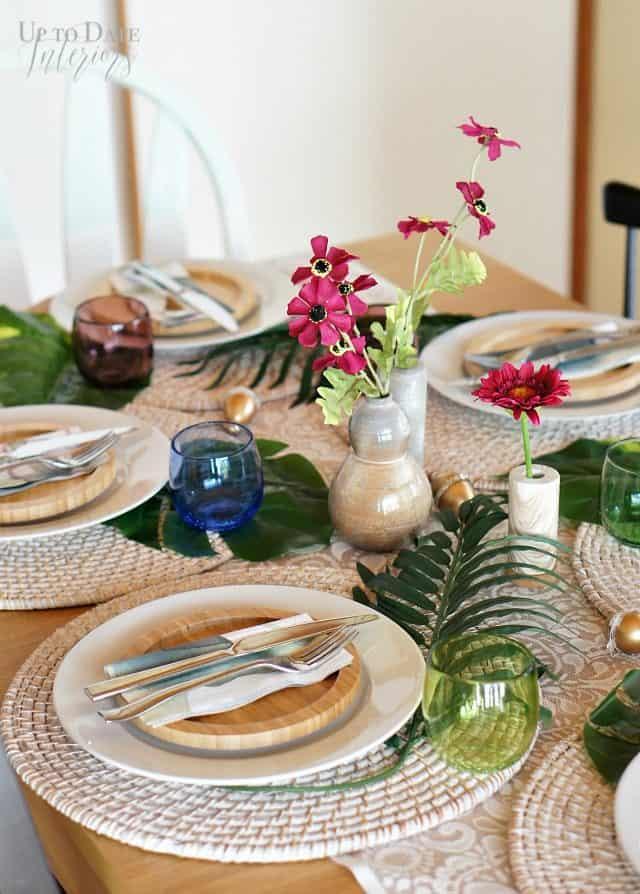 botanical-colorful-global-easter-table