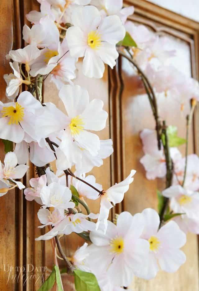 akura-cherry-blossom-wreath-pinterest