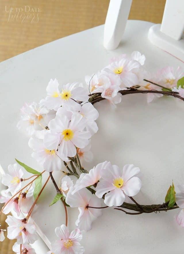 cherry-blossom-sakura-wreath