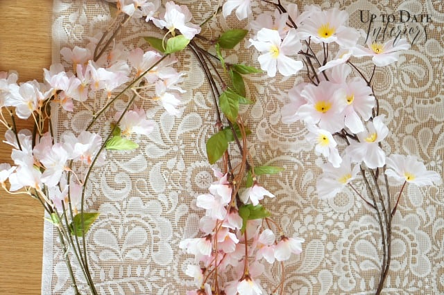 cherry-blossom-stems