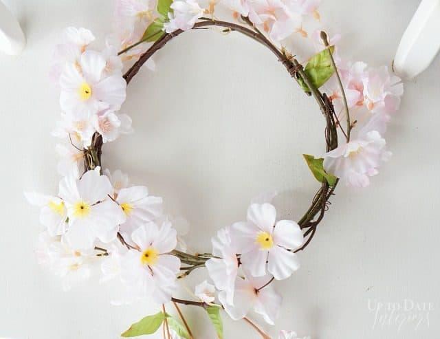 cherry-blossom-wreath-diy