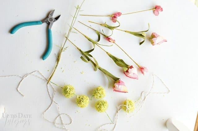 diy-scandi-spring-garland