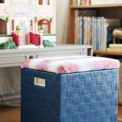 diy-small-storage-cub-makeover.