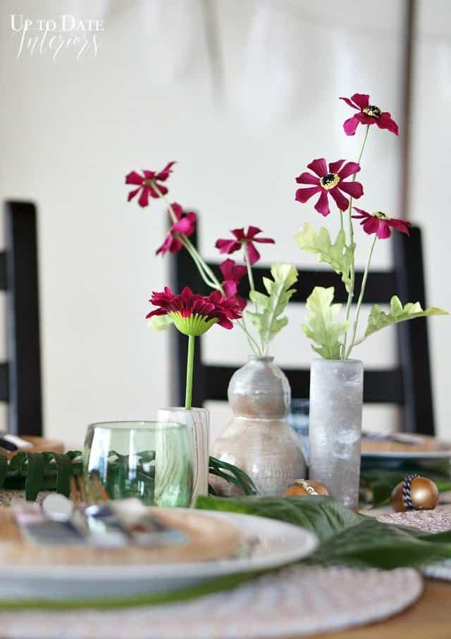 easter-flowers-vase