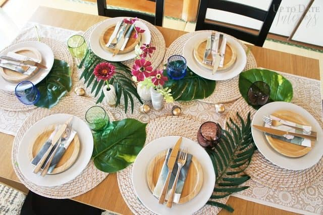 easter-table-wide