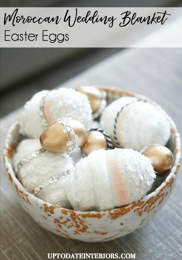 Eggs Tall Pinterest